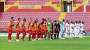 Kayserispor - Sivasspor maçının ardından