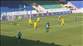 VİDEO | Haftanın golüne ilk aday Andrade'den