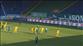 VİDEO | Loic Remy penaltıdan attı