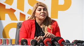 Kayserispor'da kriz çözüldü