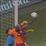 VİDEO | Belhanda'nın golü 'VAR'dan döndü