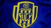 Ankaragücü'nde 5 pozitif vaka