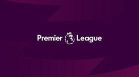 Premier Lig'de 8 koronavirüs vakası