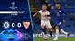 ÖZET | Chelsea 0-0 Sevilla