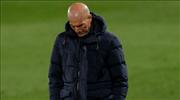 Real Madrid'e eleştiri yağmuru