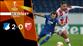 ÖZET | Hoffenheim 2-0 Kızılyıldız