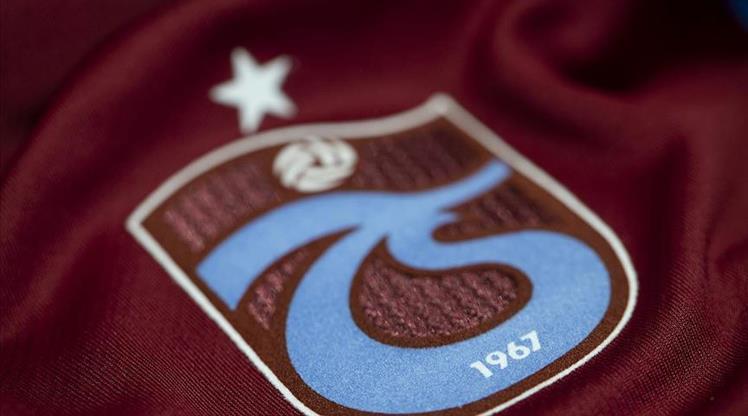 Trabzonspor'da bir pozitif vaka