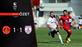 ÖZET | BS Ümraniyespor 1-1 Altınordu