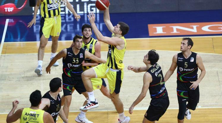 Basketbol Süper Ligi Fikstür - tr.beinsports.com