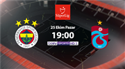 Kadıköy'de dev maç! İşte muhtemel 11'ler
