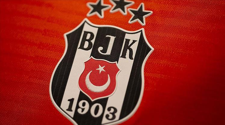 Beşiktaş'ta yeni iş iş birliği anlaşması