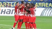 Sivasspor Avrupa'da 10. maçına çıkıyor