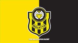 Yeni Malatyaspor'da iki pozitif vaka