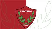 Atakaş Hatayspor'da testler negatife döndü