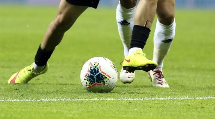 İzmir'de 4 maç ertelendi