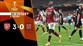 ÖZET | Arsenal 3-0 Dundalk
