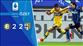 ÖZET | Inter 2-2 Parma