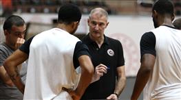 Gaziantep Basketbol'a yeni sponsor