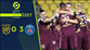 ÖZET | Nantes 0-3 PSG