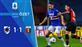 ÖZET | Sampdoria 1-1 Genoa