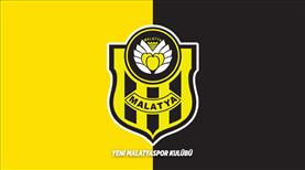 Malatyaspor'da 3 pozitif vaka