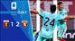 ÖZET | Genoa 1-2 Torino