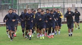 Menemenspor'da vaka sayısı 34'e çıktı