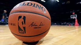 NBA'de yeni sezon tarihi belli oldu
