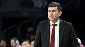Galatasaray'da Ertuğrul Erdoğan dönemi bitiyor