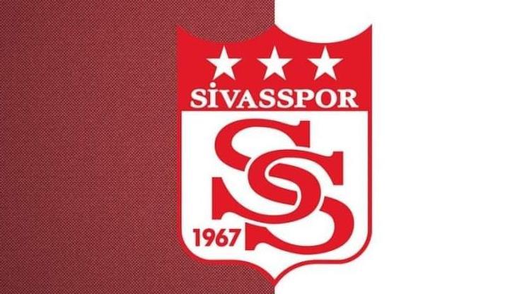 DG Sivasspor'da 2 futbolcunun testi pozitif çıktı