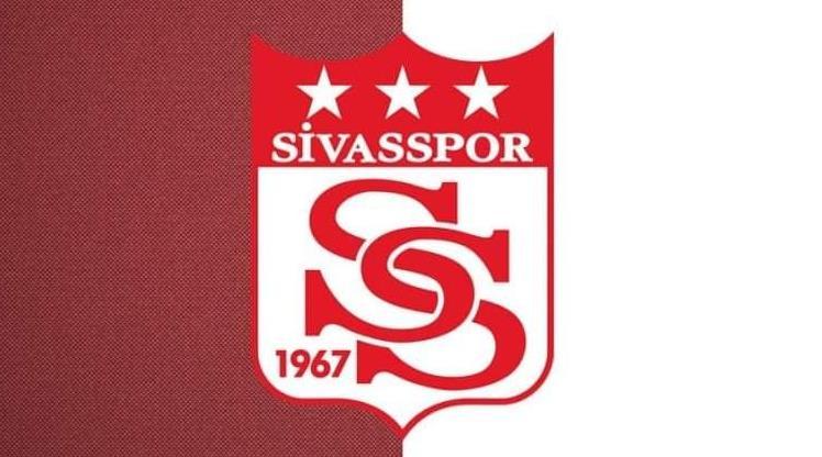 Sivasspor'da bir pozitif vaka