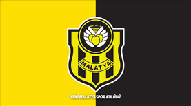 Y.Malatyaspor'da bir oyuncunun testi pozitif