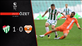 ÖZET | Bursaspor 1-0 Adanaspor