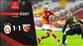 ÖZET | Galatasaray 1-1 HK Kayserispor