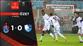 ÖZET   Trabzonspor 1-0 BB Erzurumspor