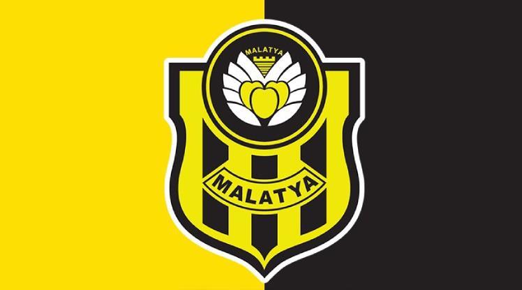 Yeni Malatyaspor'da 2 yeni vaka
