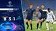 ÖZET | Lazio 3-1 Zenit