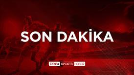 Trabzonspor'da olağan genel kurul ertelendi