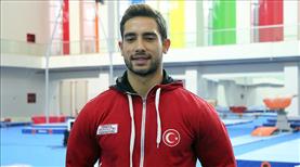 Mustafa V. Koç Spor Ödülü, İbrahim Çolak'ın oldu