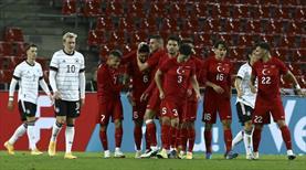 Türkiye, FIFA sıralamasında 32. sıraya yükseldi