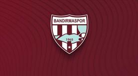 Bandırmaspor'da vaka sayısı 19'a yükseldi