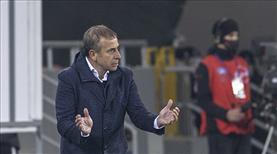 Trabzonspor, Avcı ile çıkışa geçti