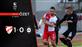ÖZET | B. Boluspor 1-0 Altay