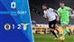 ÖZET | Spezia 1-2 Lazio