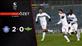 ÖZET | Adana Demirspor 2-0 Akhisarspor