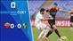 ÖZET   Roma 0-0 Sassuolo