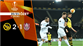 ÖZET | Young Boys 2-1 Cluj