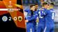 ÖZET | Cengiz attı, Leicester lider tamamladı