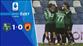 ÖZET   Sassuolo 1-0 Benevento