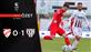 ÖZET | B. Boluspor 0-1 RH Bandırmaspor